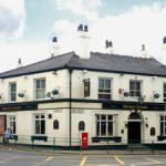 Nelsons Tavern