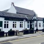 Gedling Inn