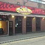 Treadles Wine Bar