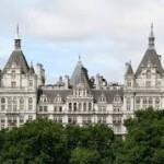 Royal Horseguards Hotel