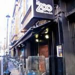 Zoo Too