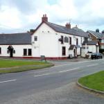 Lower New Inn