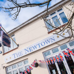 Newtown Conservative Club