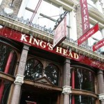 Kings Head Theatre
