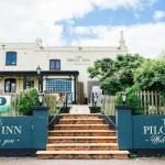 Pilot Inn