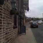 Stop & Rest Inn