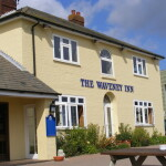 Waveney Inn