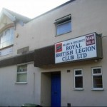 Blaby & District Royal British Legion Club