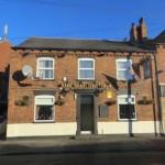 Old Tree Inn