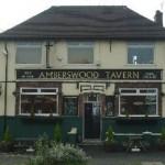 Amberswood Tavern