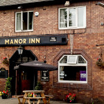 Manor Inn