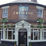 Crescent Inn