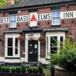 Elms Inn