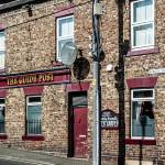 Guide Post Inn