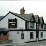 Farmers (Pub & Dining)