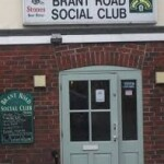 Brant Road Social Club