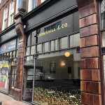 Brownhill & Co