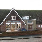 Moortown Social Club