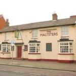 Maltsters Arms