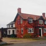 Elmtree Inn