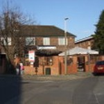 West Byfleet Social Club