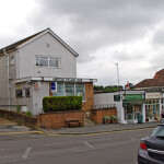 Ashtead Village Club