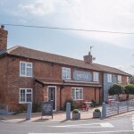 Bicycle Bar and Restaurant Tendring