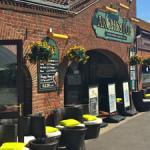 Arches Pub