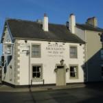 Broughton Inn