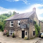 Dipton Mill Inn