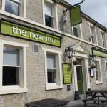 New Inn