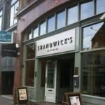 Shandwicks