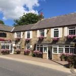 Granby Inn