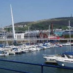 Swansea Yacht & Sub Aqua Club