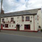 Cavalier Inn