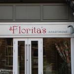 Florita's Apartment