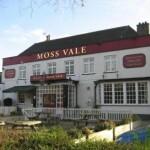 Moss Vale