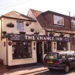 Chance Inn