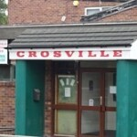 Crosville Social Club