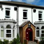 South Durham Social Club