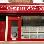 Compass Alehouse