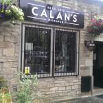 Calan's Micropub