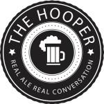 Hooper Micropub