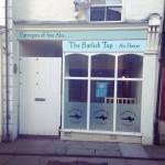 Barlick Tap Ale House