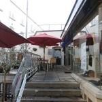 Bongy-Bo Café Bar