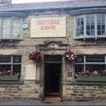 Hatters Arms Hotel
