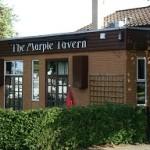 Marple Tavern