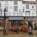Pier Inn