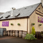 Allanwater Brewhouse