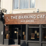 Barking Cat Alehouse